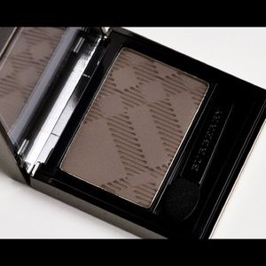 New! Burberry Eye Colour Taupe Brown Eyeshadow